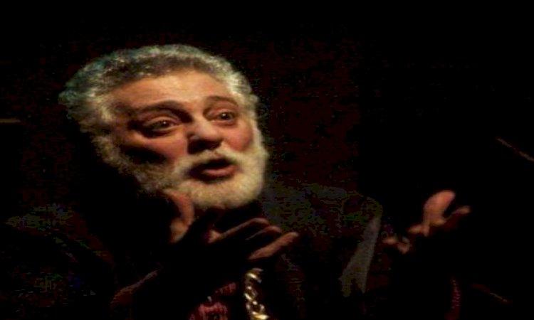 عاجل .. إصابة الفنان توفيق عبد الحميد بـ فيروس كورونا
