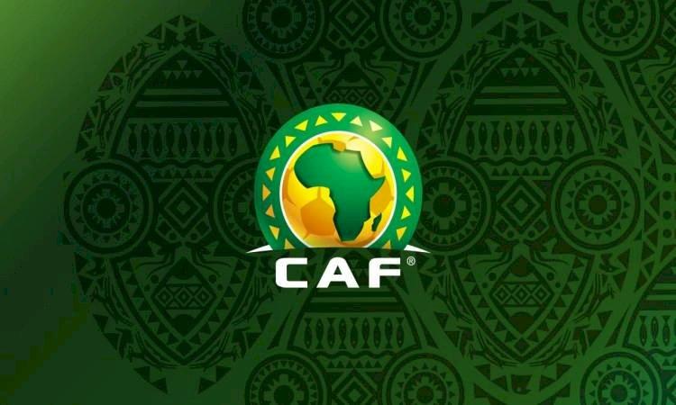 عاجل.. تأجيل قرعة كأس الأمم الإفريقية 2022